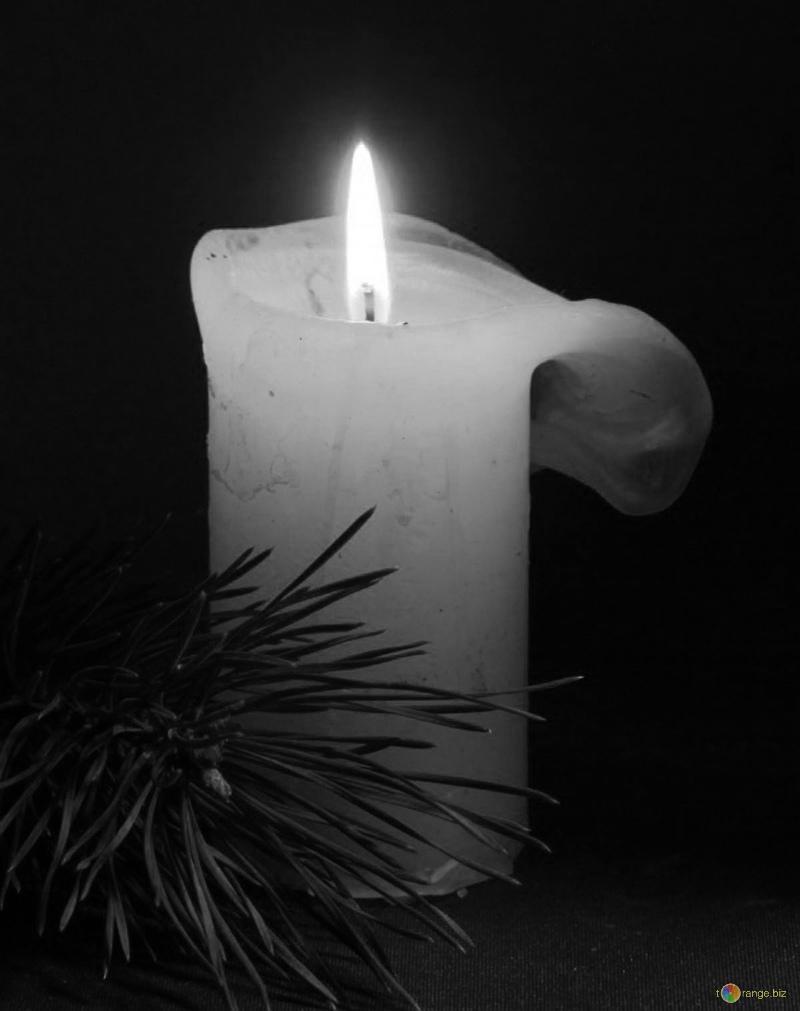 Cómo dar el pésame y condolencias