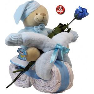 Flores y regalos para enviar a maternidad y hospital materno