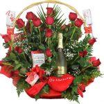 brindis-con-rosas-telerosa-san-valentin
