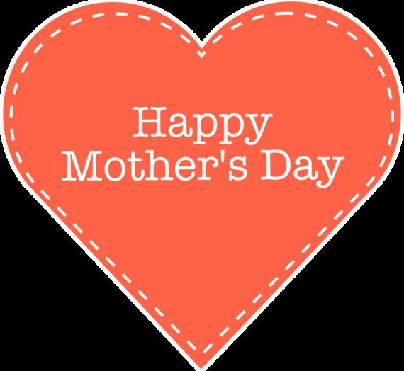 El día de la madre en Reino Unido: Historia