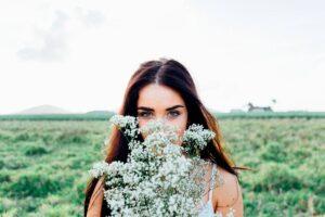 flor favorita según tu personalidad